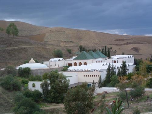 molayakoub
